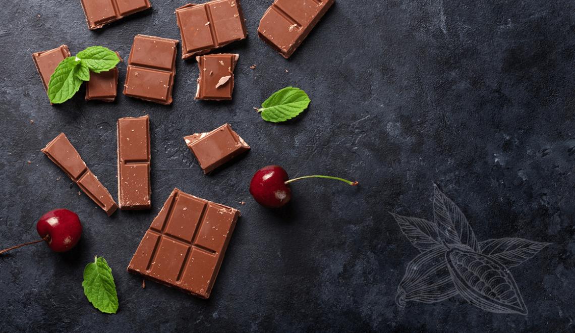 salon-chocolatiers_actu_bienvenue