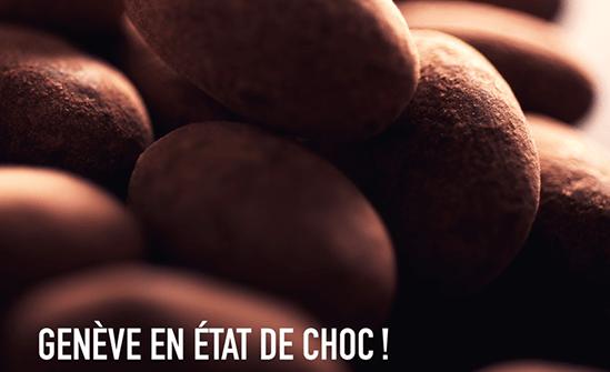 salon-chocolatiers_communique-presse_cru