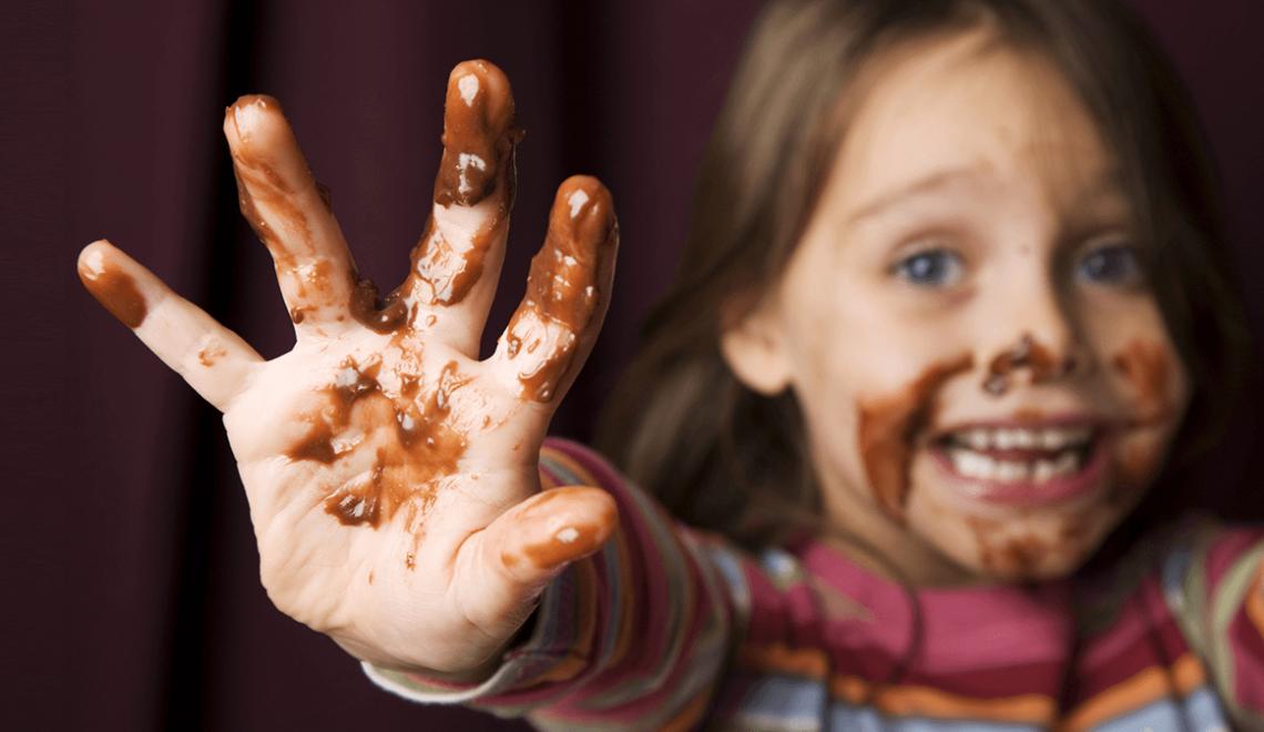 salon-chocolatiers_actu_les-suisses-et-le-chocolat