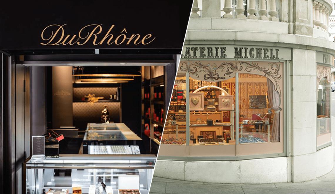salon-chocolatiers_communique-presse_rallye-geneve_7-10-2015