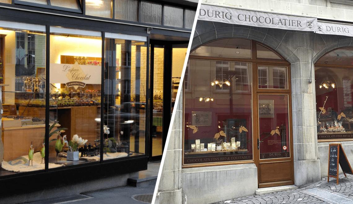 salon-chocolatiers_actu_chocolateriesRallyeChocolatLausanne2016