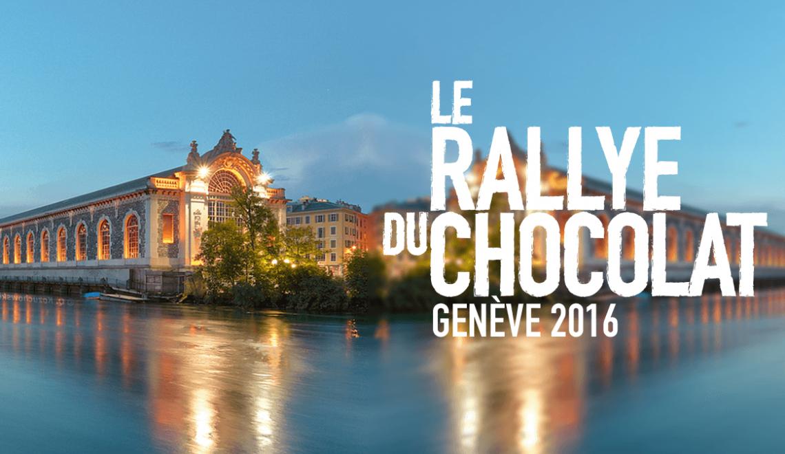 salon-chocolatiers_Rallye du Chocolat-Geneve2016