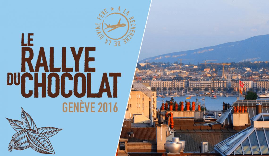 salon-chocolatiers_communique-presse_rallye-geneve_30-08-2016