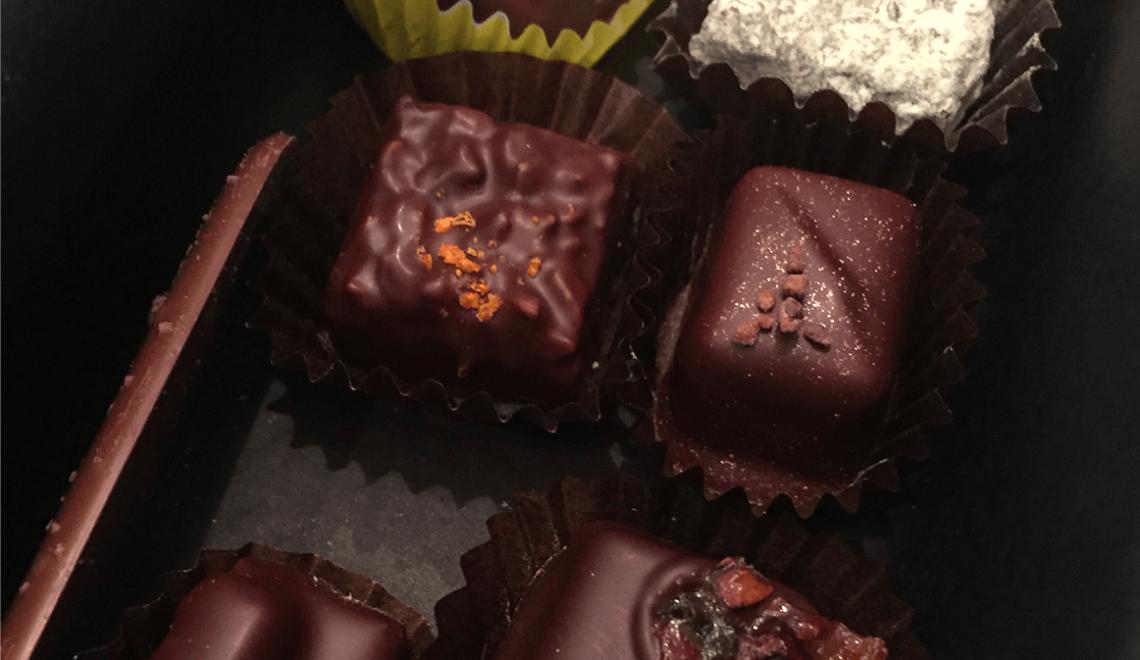 salon-chocolatiers_a-vos-tablettes_20-09-2016