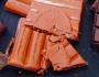 salon-chocolatiers_actu_baisse-prix-Chocolat-2017