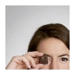 salon-chocolatiers_lise_luka