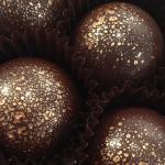 salon-chocolatiers_qui-sommes-nous