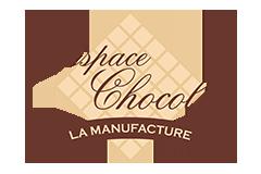 ralllye-chocolat_chocolatiers-espaceChocolat