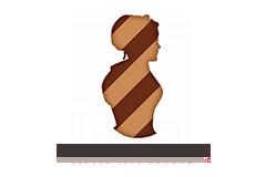 ralllye-chocolat_chocolatiers-Chocolatiere