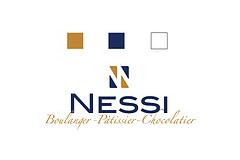 ralllye-chocolat_chocolatiers-Nessi