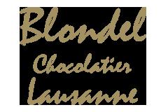ralllye-chocolat_chocolatiers-Blondel