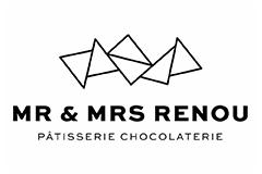 rallye-chocolat_geneve2017_chocolatiers-participants_mr-mme-renou