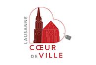 logos_chocolatiers_L2017-coeur-de-ville