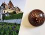 salon-chocolatiers_communique-presse_rallye-lausanne2017