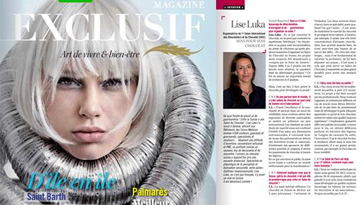 salon_chocolatiers-revue-presse-img_exclusif-2012