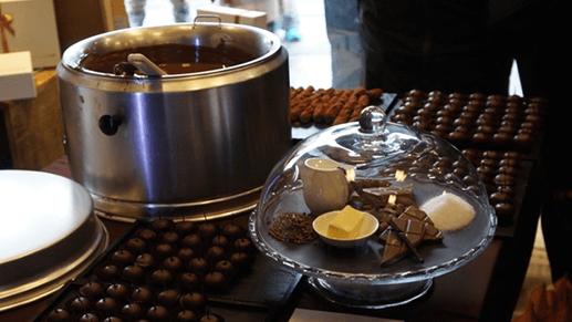salon_chocolatiers-revue-presse-img_fykmag_2017-04