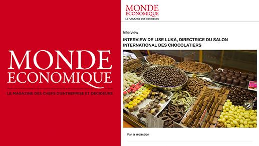 salon_chocolatiers-revue-presse-img_mondeeconomique-2012