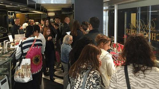 salon_chocolatiers-revue-presse-img_Nouvelles-ch