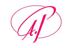 rallye-chocolat_geneve2017_chocolatiers-participants_albert-pougnier