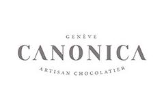 rallye-chocolat_geneve2017_chocolatiers-participants_canonica