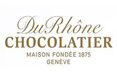 rallye-chocolat_geneve2017_chocolatiers-participants_du-rhone