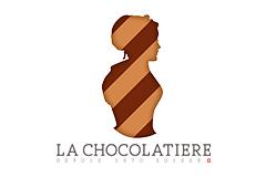 rallye-chocolat_geneve2017_chocolatiers-participants_la-chocolatiere