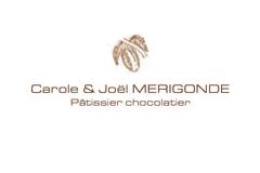 rallye-chocolat_geneve2017_chocolatiers-participants_merigonde