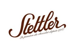 rallye-chocolat_geneve2017_chocolatiers-participants_steller