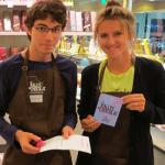 salon-chocolatiers-benevoles_Kimberley-Alessandro