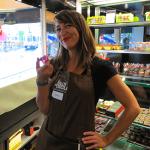 salon-chocolatiers-benevoles_Melanie