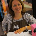 salon-chocolatiers-benevoles_Saskia