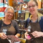 salon-chocolatiers-benevoles_Sylvia-Laetitia