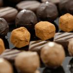 salon_chocolatiers-revue-presse-img_24_heures_02-10-2015