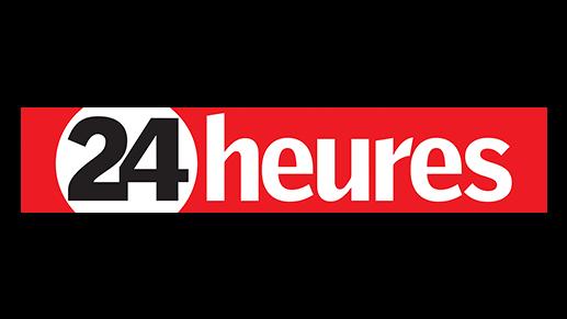 salon_chocolatiers-revue-presse-img_24heures_22-04-2016