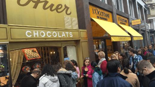 salon_chocolatiers-revue-presse-img_Fykmag_31-08-2016