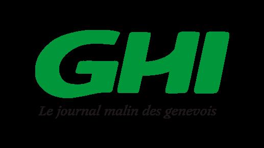 salon_chocolatiers-revue-presse-img_GHI