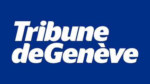 salon_chocolatiers-revue-presse-img_Tribune-de-Geneve