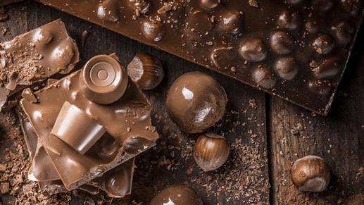 salon_chocolatiers-revue-presse-img_bilan_30-09-2015