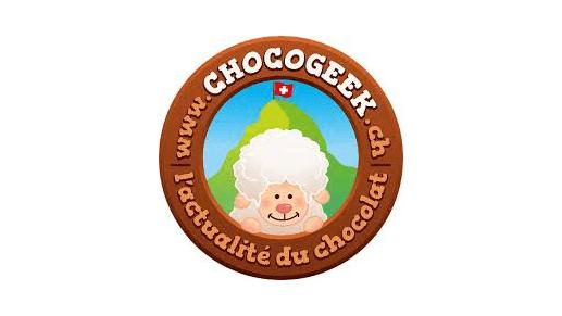 salon_chocolatiers-revue-presse-img_chocogeek_13-09-2015