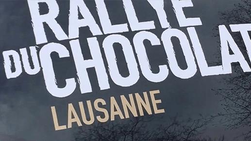 salon_chocolatiers-revue-presse-img_chocogeek_29-04-2016