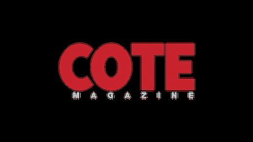 salon_chocolatiers-revue-presse-img_cote-magazine_21-04-2016