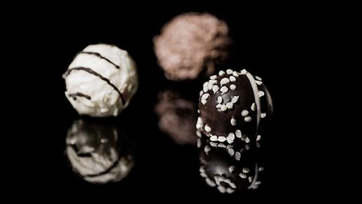 salon_chocolatiers-revue-presse-img_genevabusinessnews-2011