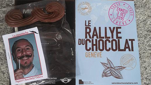 salon_chocolatiers-revue-presse-img_kidsingenevaek_01-10-2015