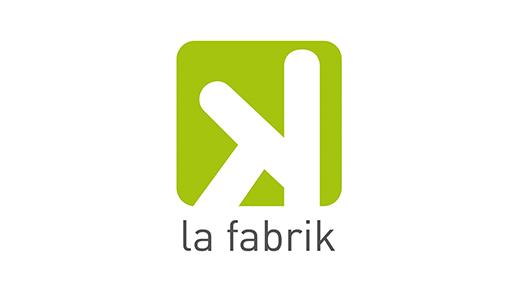 salon_chocolatiers-revue-presse-img_lafabrik_05-10-2015