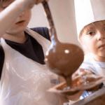 salon_chocolatiers-revue-presse-img_lausanne-cite_06-04-2016-1