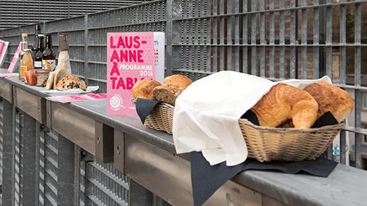 salon_chocolatiers-revue-presse-img_lausanne-cite_06-04-2016-2