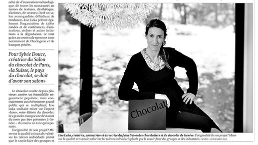 salon_chocolatiers-revue-presse-img_le-temps-2010