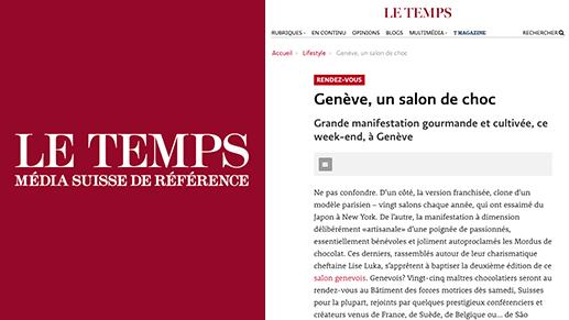 salon_chocolatiers-revue-presse-img_le-temps-2012