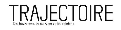 salon_chocolatiers-revue-presse-img_trajectoires-2013