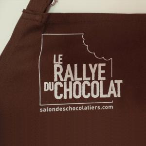 salon_chocolatiers-shop_img-produit_tablier-zoom